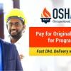 Oshacademy New
