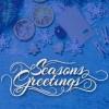 Season Greetings-2