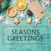 Season Greetings-1
