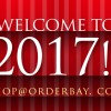 Welcome 2017-2
