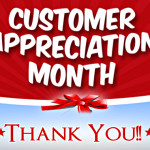 Customer Appreciation-2